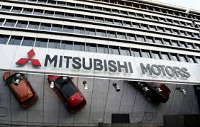 Fraude Mitsubishi Motors : l'action plonge de 20 %