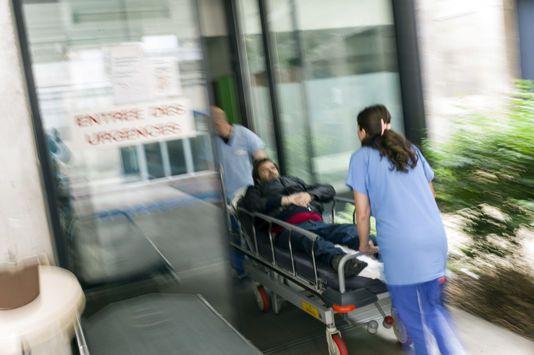 Une prise en charge plus rapide pourrait éviter la moitié des accidents vasculaires cérébraux