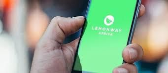 Tech-Innovation - Lemon Way Africa : la fintech s'acclimate à l'Afrique