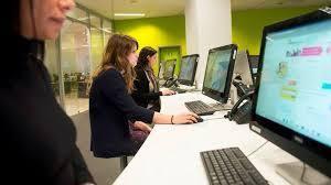 La baisse du nombre de chômeurs bruxellois se poursuit