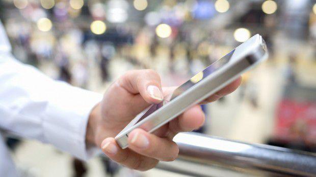 L'application mobile de la SNCB fait peau neuve