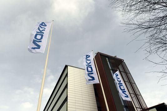 Santé connectée : Nokia va racheter Withings