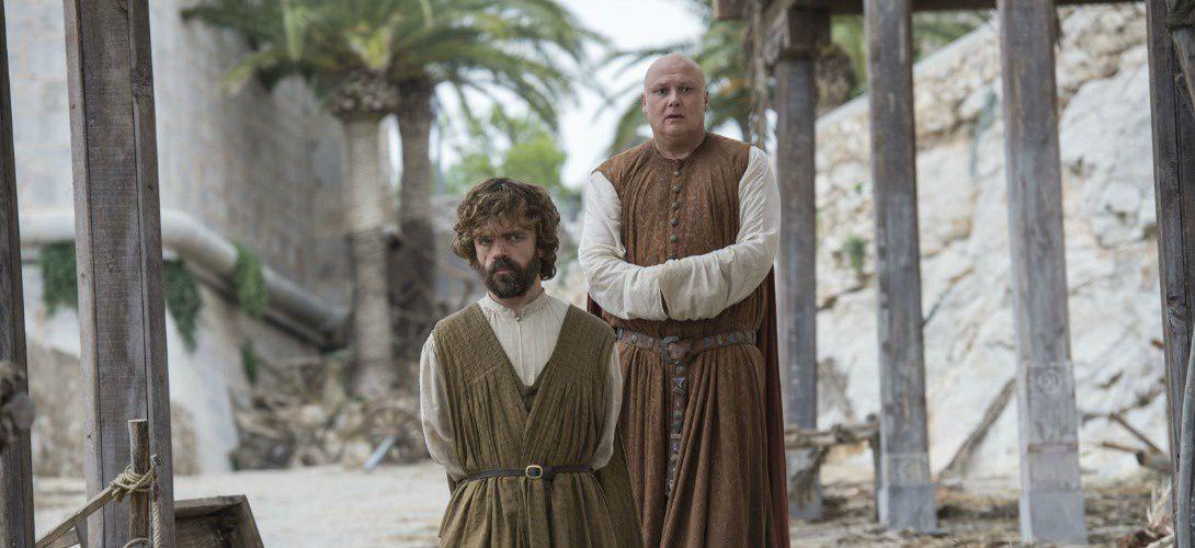 Petit manuel de survie anti-spoilers à destination des fans de «Game of Thrones»