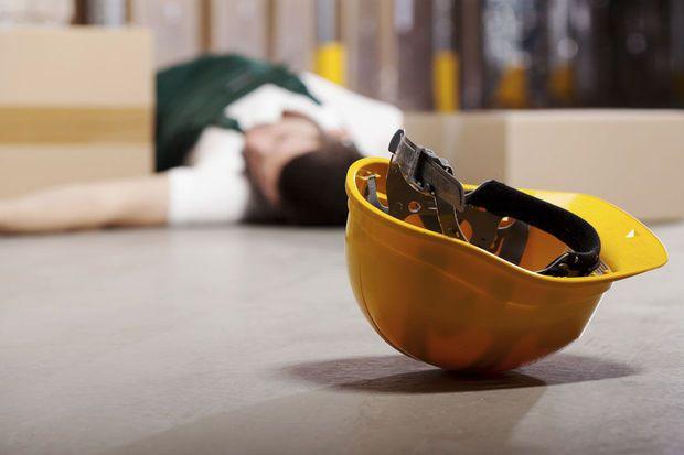 Les accidents du travail de moins en moins reconnus par les assurances