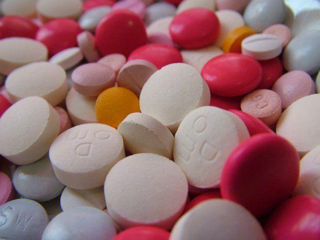 Les applis de santé, des médicaments comme les autres ?