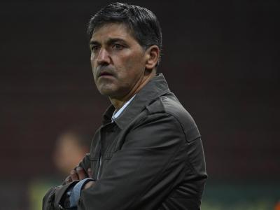 Playoffs 2: les compositions probables pour Charleroi – Lokeren (18h00)