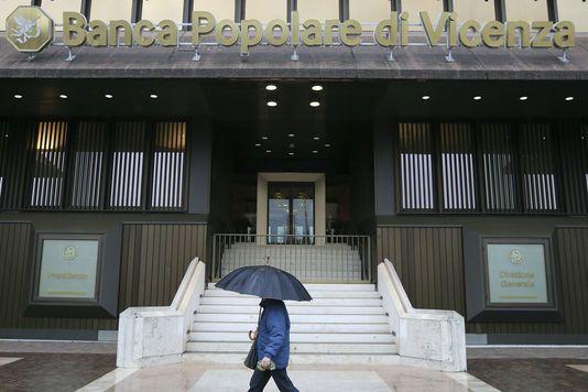 Les banques italiennes sur la voie de la rédemption