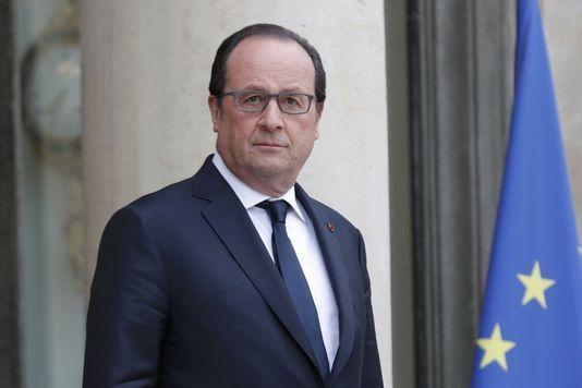 Bercy douche les espoirs de baisse d'impôts avant 2017