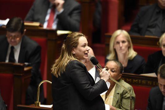 Projet de loi numérique : désaccords entre Bercy et les sénateurs