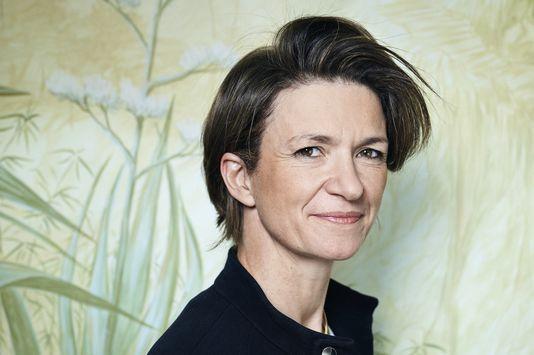Isabelle Kocher : «Energie décarbonée et numérique, les deux poumons d'Engie pour le futur»