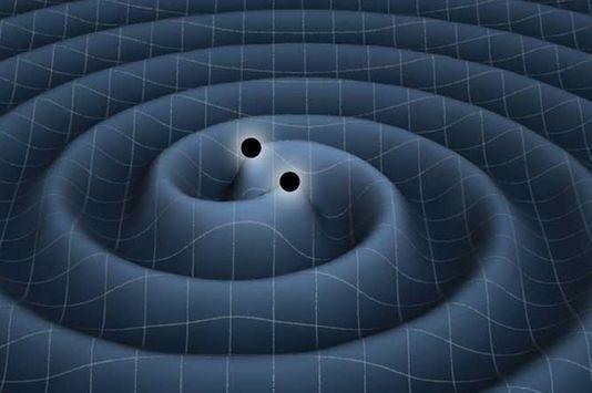 La relativité est une théorie universelle