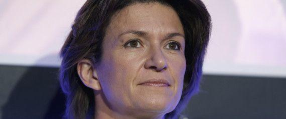 Isabelle Kocher prend la tête d'Engie (ex-GDF Suez)