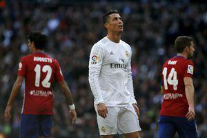 &quot&#x3B;Liga des Champions&quot&#x3B;, &quot&#x3B;Europa Liga&quot&#x3B; : la suprématie du football espagnol