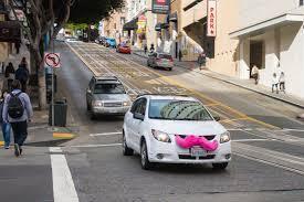 Les voitures autonomes sur les routes dans 5 ans, selon le patron de Fiat Chrysler