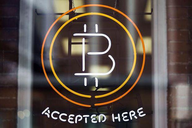 Une petite ville suisse va accepter le Bitcoin