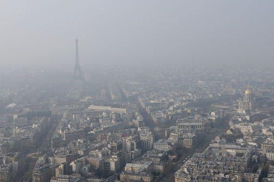 Pollution : vingt villes attaquent Bruxelles pour son laxisme