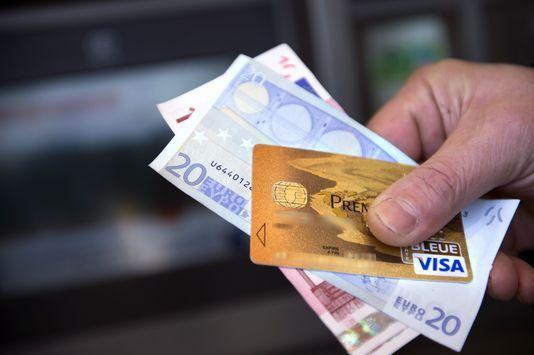 L'excès d'épargne : l'un des grands problèmes de l'économie mondiale