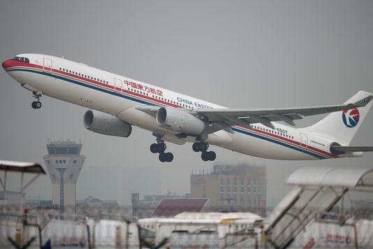 Émissions carbone mondiales : « Pourquoi l'aérien bénéficierait-il d'un régime d'exception ? »