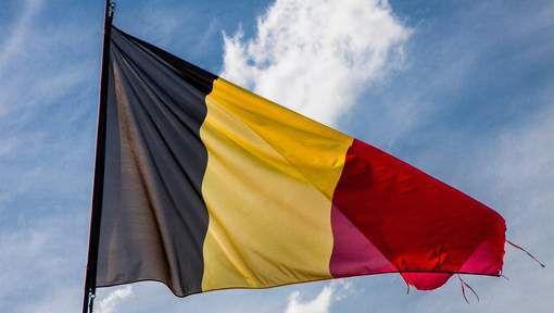 La Belgique, paradis fiscal pour les multinationales