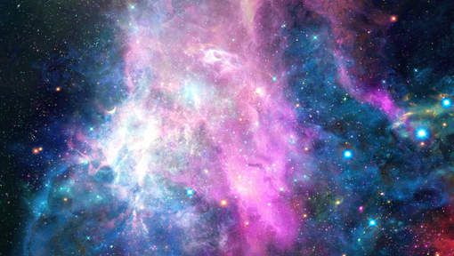 &quot&#x3B;Nous finirons par découvrir une planète soeur de la Terre&quot&#x3B;