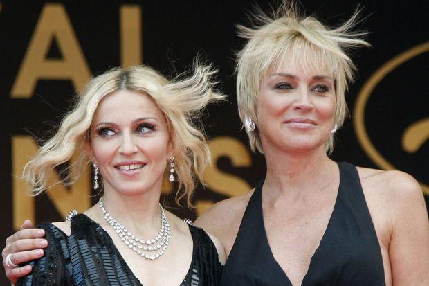 John Nollet, coiffeur de stars: à Cannes, &quot&#x3B; la coiffure c'est le point sur le i &quot&#x3B;