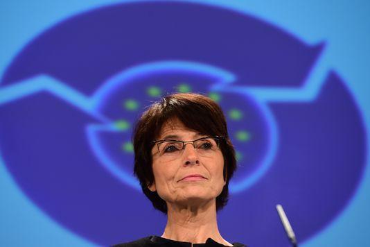 Travailleurs détachés : une réforme qui divie l'UE