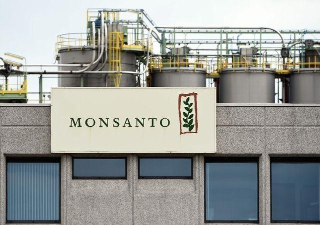 Monsanto rejette l'offre de rachat de Bayer