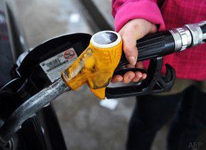 Pénurie d'essence: l'Etat aurait commencé à puiser dans les stocks de réserves stratégiques
