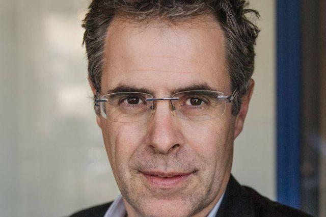 Un physicien suisse primé dans le photovoltaïque