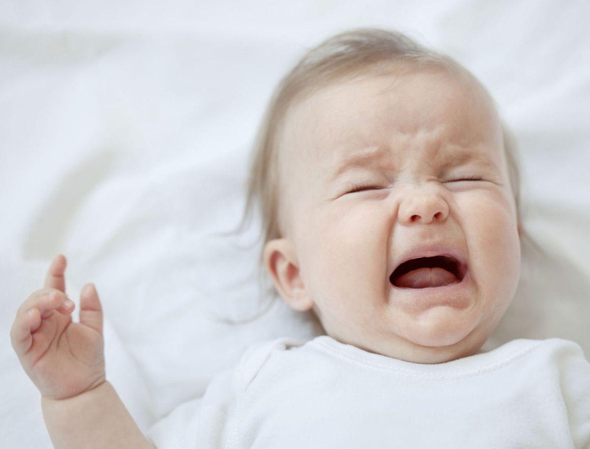 Les erreurs d'un message alarmiste sur les shampoings pour bébés