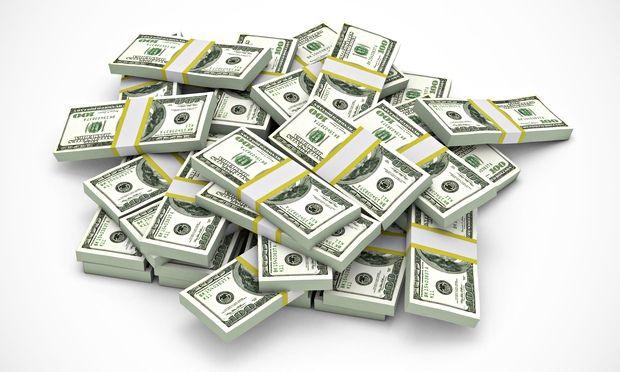 Voici le premier fonds d'investissement décentralisé et sans patron