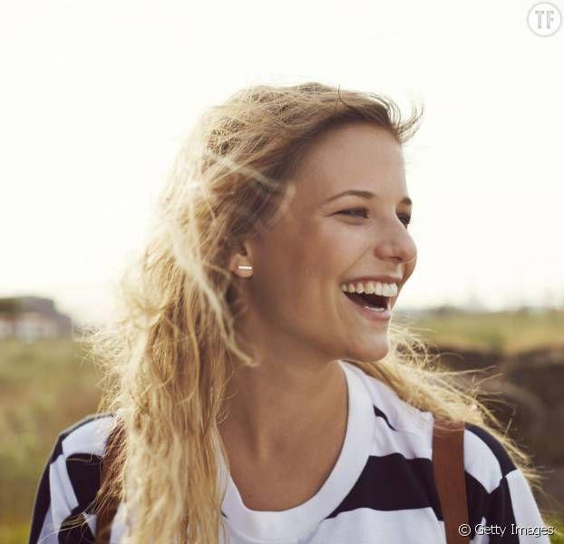 5 astuces de détox émotionnelle pour être plus heureuse