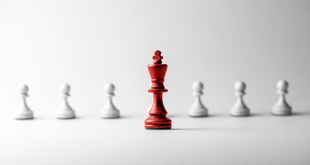 3 principes à respecter pour recruter un manager compétent