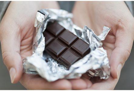 Les 12 bienfaits du chocolat noir pour la santé