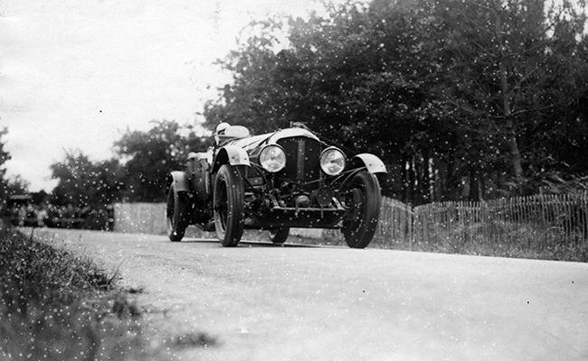 Les 9 chiffres qui font l'histoire des 24 Heures du Mans