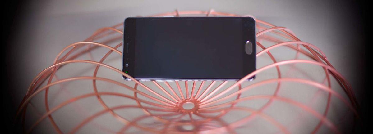 On a testé le OnePlus 3, le plus viral des smartphones
