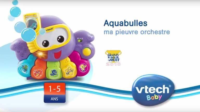 10 euros de plus pour un même jouet selon qu'il soit en français ou néerlandais