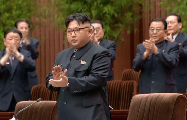 Corée du Nord: A quelles représailles s'expose Washington après avoir sanctionné Kim Jong-un?
