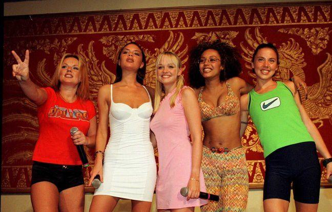 20 raisons pour lesquelles «Wannabe» des Spice Girls a changé la face du monde