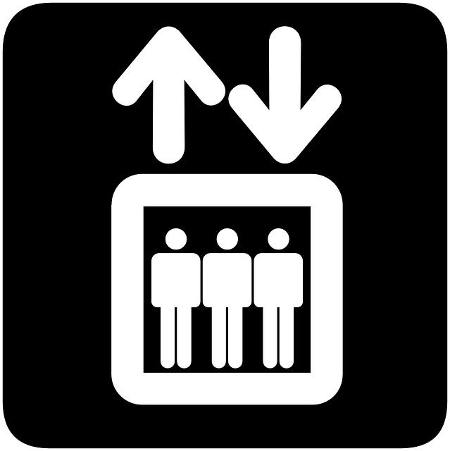 Non, l'ascenseur social n'est pas en panne… même s'il a ralenti