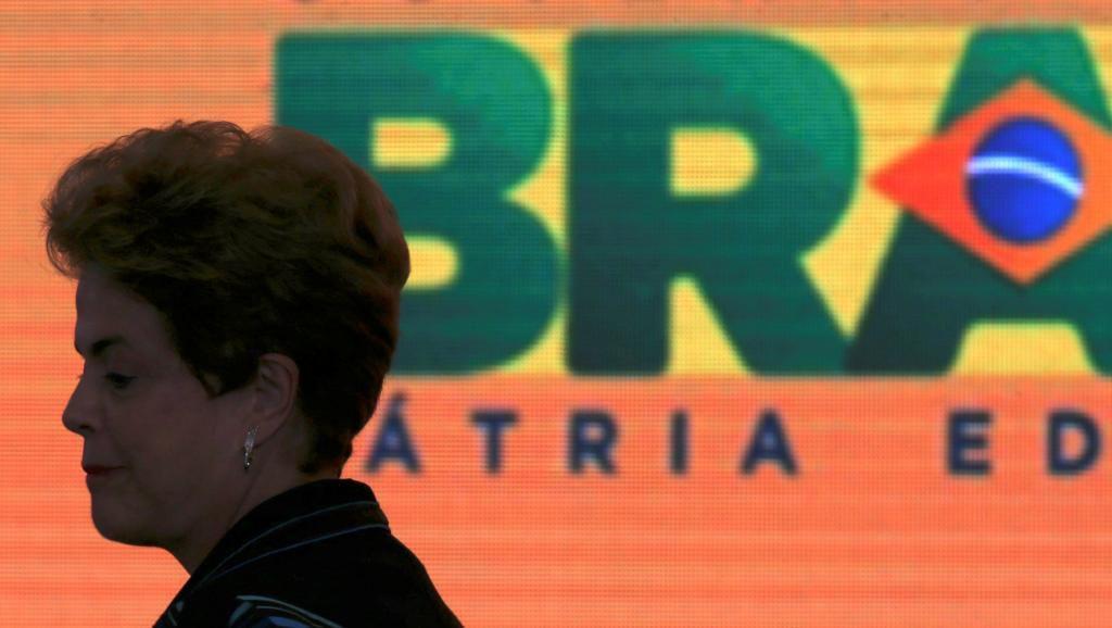 L'État-providence est-il en crise au Brésil?