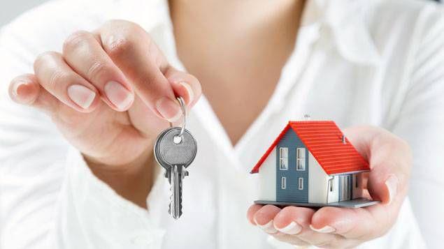 Quelles sont les précautions pour louer son logement pendant ses vacances ?