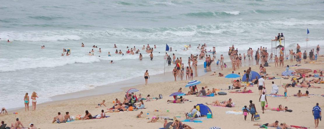Pourquoi les vacances d'été des écoliers durent-elles huit semaines?