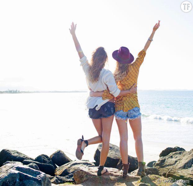 6 conseils pour entretenir une amitié longue distance