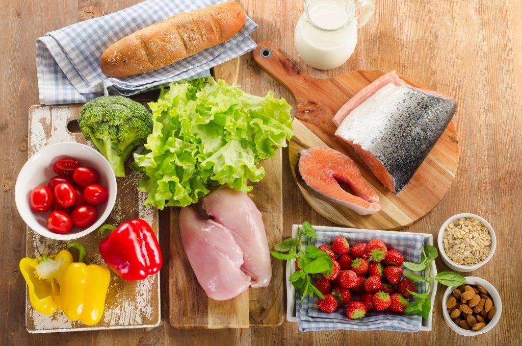Maigrir du bas: les 12 règles pour brûler les graisses