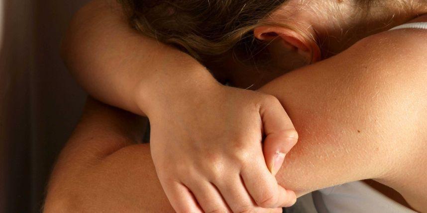 Dépression : un nouveau type de thérapie tout aussi efficace et moins cher