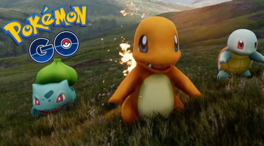 10 conseils du joueur qui a attrapé tous les Pokémon