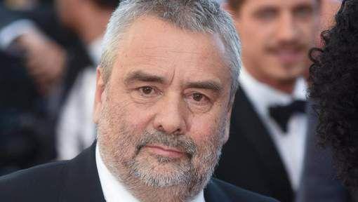 Le plagiat qui va coûter cher à Luc Besson