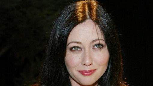L'état de santé de Shannen Doherty s'est aggravé