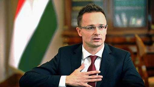 Perdu à Bruxelles, un ministre hongrois a dû &quot&#x3B;courir pour sa vie&quot&#x3B;